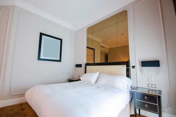 10 % Rabatt – Gutschein auf ausgewählte Hotels